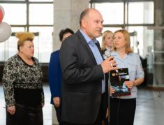 Городской конкурс «Безопасное колесо 2018» провели во Владивостоке